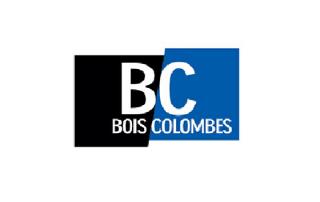 VILLE DE BOIS-COLOMBES