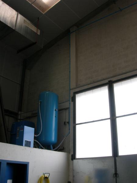 Rseaux Dair Comprim Compresseur Et Accessoires