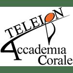 Accademia Corale AERCO - Teleion