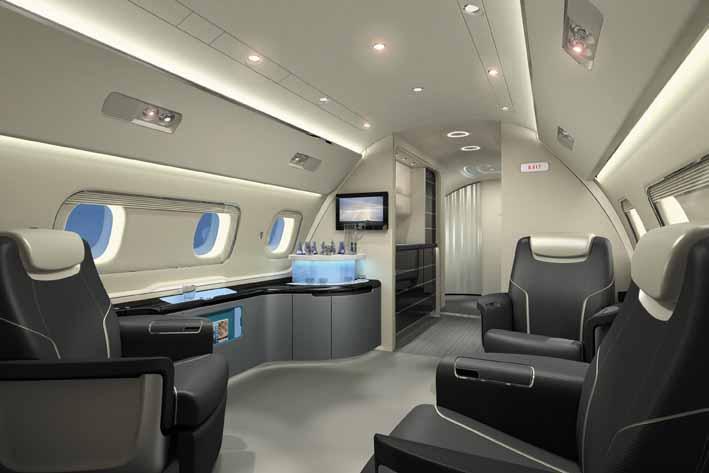 https://i0.wp.com/www.aereo.jor.br/wp-content/uploads/2008/12/lineage-1000-interior-foto-embraer.jpg