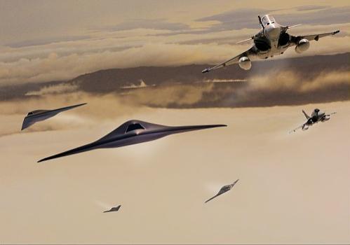 https://i0.wp.com/www.aereo.jor.br/wp-content/uploads/2010/04/Neuron-e-Rafale-imagem-Dassault.JPG
