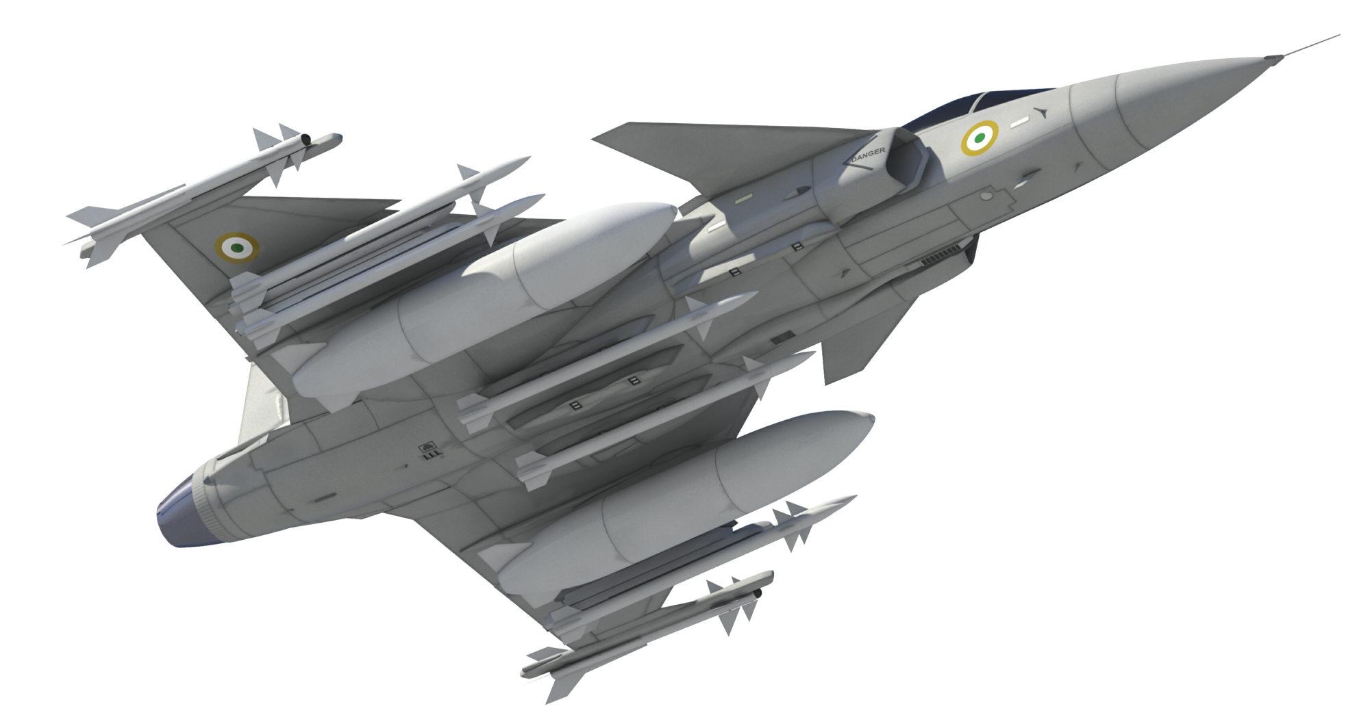 https://i0.wp.com/www.aereo.jor.br/wp-content/uploads/2010/07/Gripen-NG-3.jpg