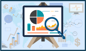 Applications, types and trends of market growth, gross margin and market share 2025