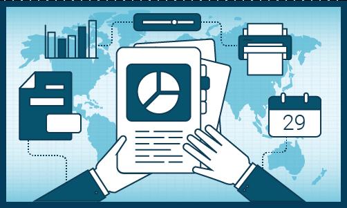 Ivermectin Market 2020 – 2025 analysis examined in new Ivermectin Mark thumbnail