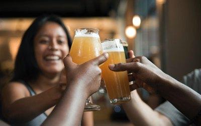 Nuevo artículo de Josean Fernández: ¿Soy consumidor o bebedor social?