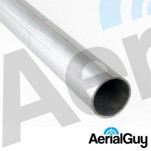 AerialGuy - 6' Galvanised Aerial Mast