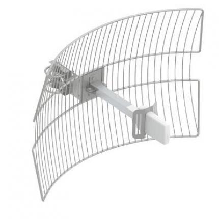 Aerial.net :: 1xAPC 2M-90 + 4xAPC 2S-20 BUNDLE