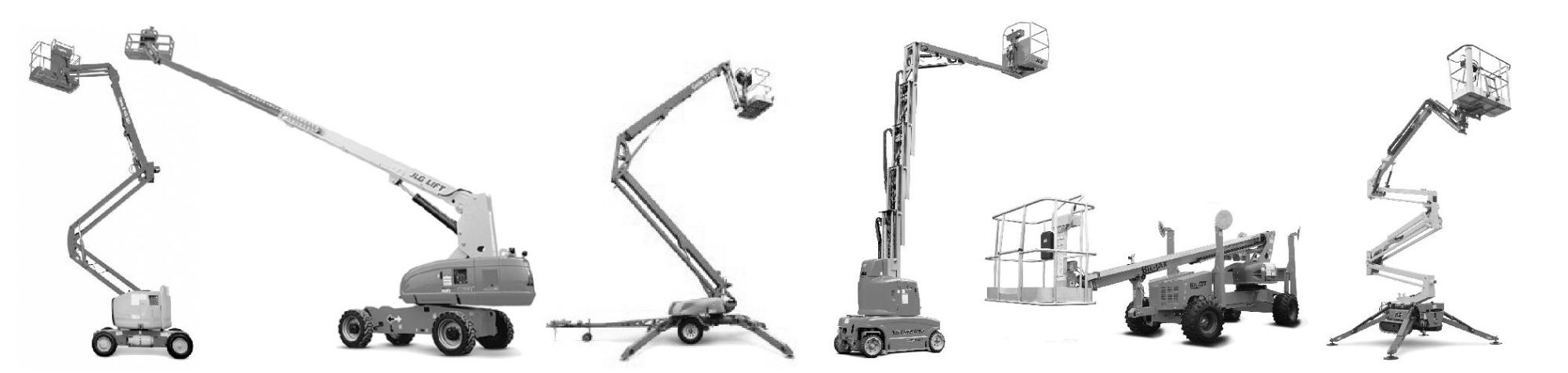 hight resolution of compare prices on aerial lifts in richfield wi