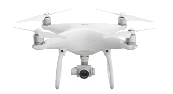 Drone Operator South West
