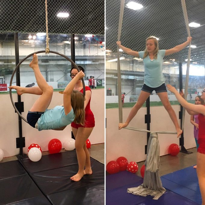 lyra-silks-birthday-party