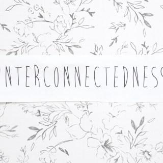 on interconnectedness
