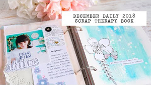 december daily 2018