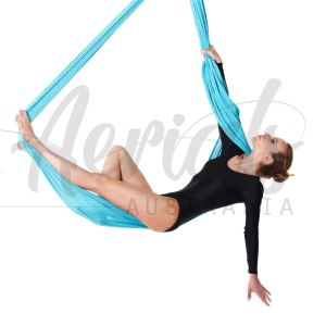 AERIAL YOGA HAMMOCKS FOR SALE
