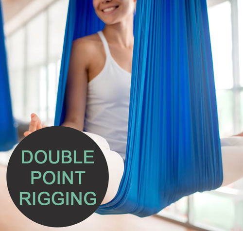 aerial-yoga-hammock-for-sale