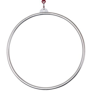 Aerial Lyra Hoop For Sale