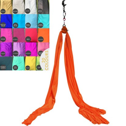 Aerial Silks For Sale Australia