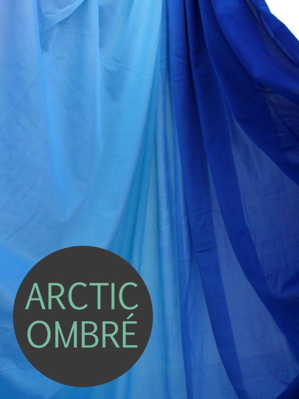 ARCTIC-BLUE-AERIAL-YOGA-HAMMOCK-FOR-SALE