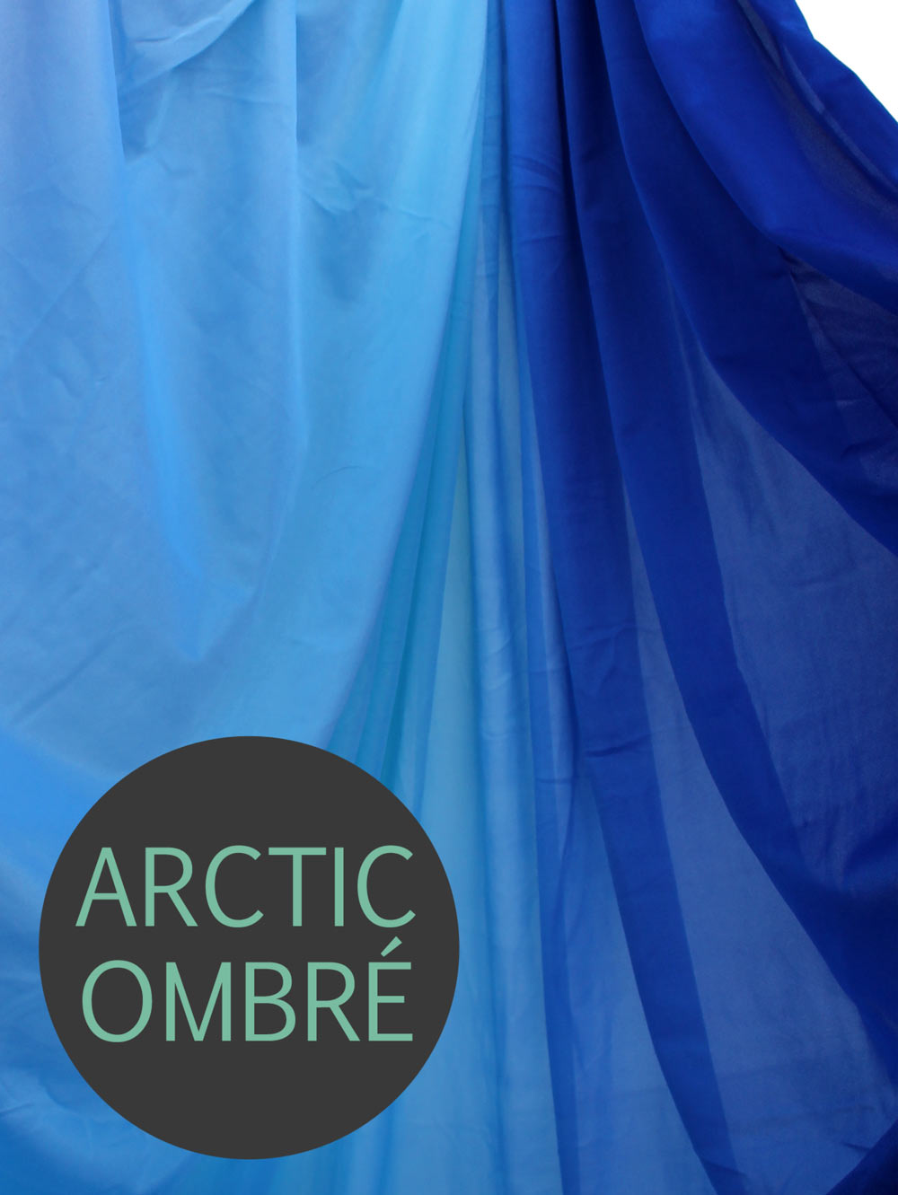 ARCTIC-BLUE-AERIAL-YOGA-HAMMOCK-FOR-SALE