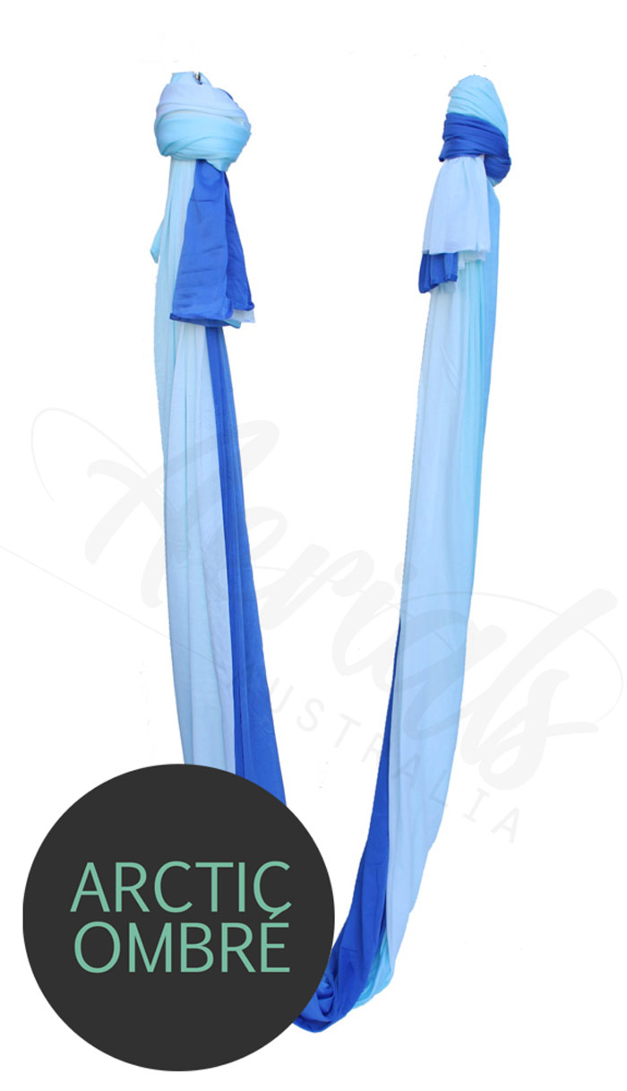 PRODUCT-ARCTIC-OMBRE_YOGA-HAMMOCKS-FOR-SALE