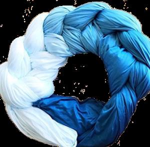 artic-ombre-yoga-hammocks