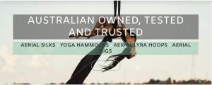 Aerials-Australia-Fall-back
