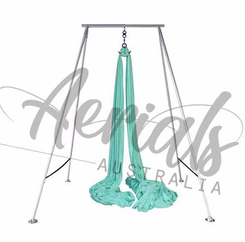 aerial-rig-aerial-silks-for-sale