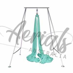 aerial-rig-aerial-silks-for-sale