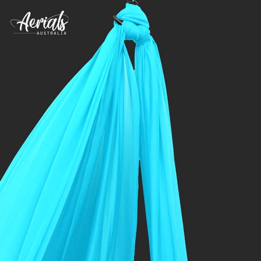 Aerial Silks Kit For Sale full