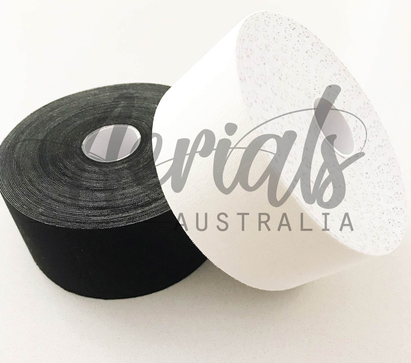 Aerial Lyra tape Aerials Australia