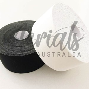 Aerial Lyra tape for Sale Aerials Australia