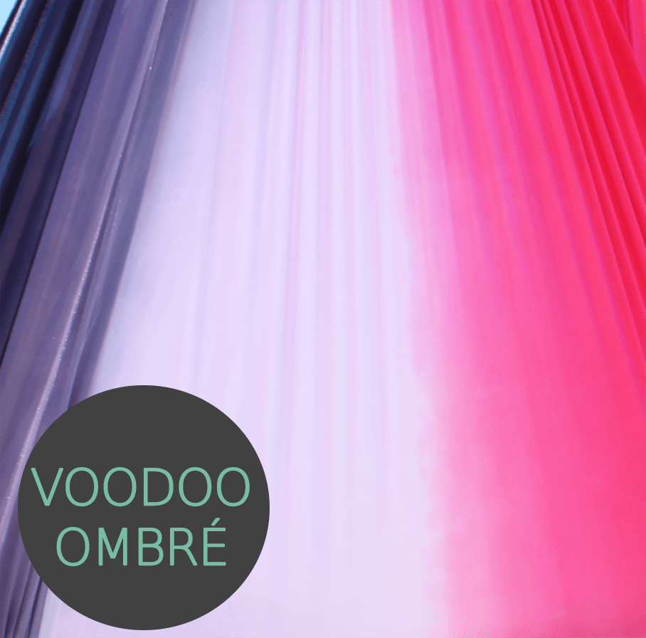 ombre yoga hammocks for sale