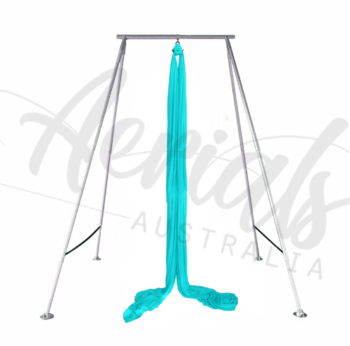 aerial rig aerial silks for sale