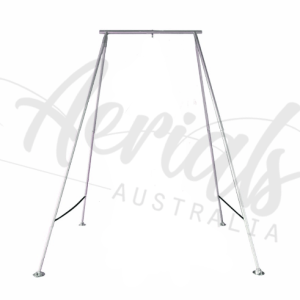 aerial rig for sale