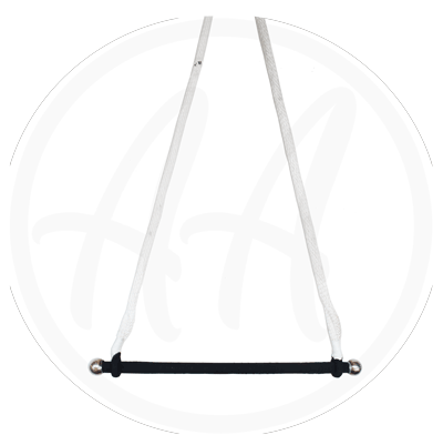 Aerial Trapeze Bars For Sale