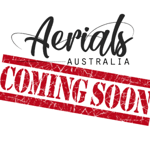 Aerial Equipment Coming Soon Aerials Australia