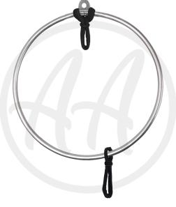 Aerial Lyra Hoop Hand Loop for sale Australia