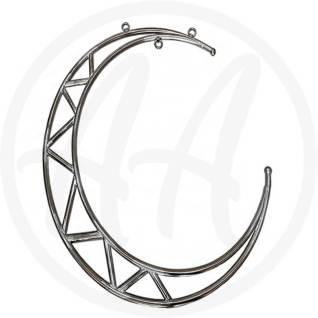 Aerial-Moon-Hoop-Lyra-for-sale