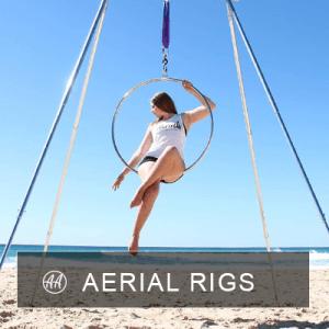 AERIAL RIGS