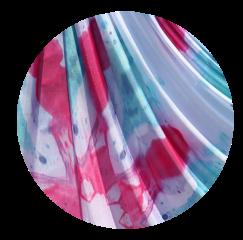 fairy aerial silks for sale