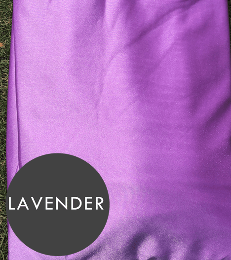aerial silks purple lavender For Sale