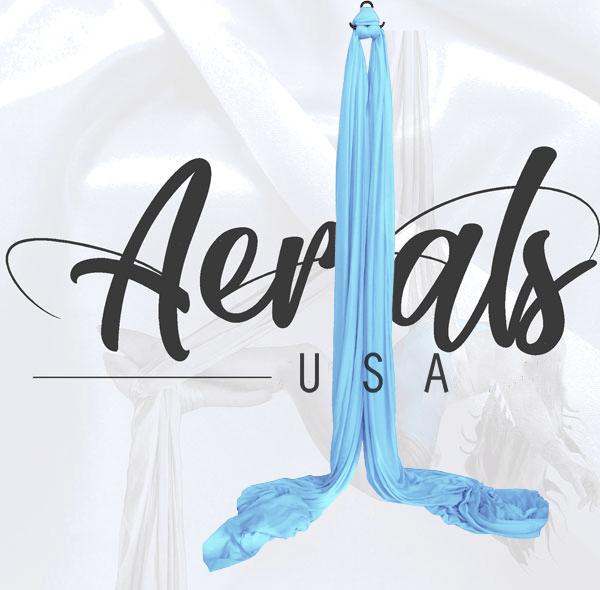 Light-blue-aerial-silks-for-sale