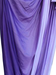 Purple-aerial-yoga-hammock