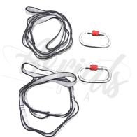 aerial-yoga-hammock-hardware