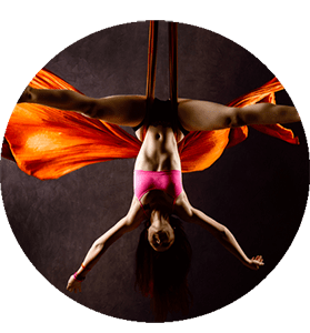 aerial silks for sale usa