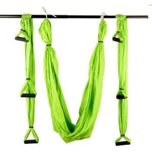 Ultimate Yoga Swing