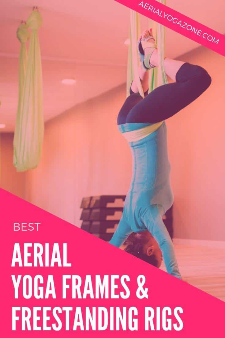 Best Aerial Trapeze Stands