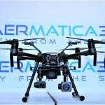 Drone Solution Provider
