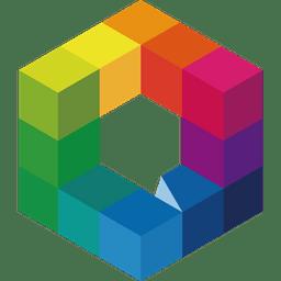 logo cubepilot