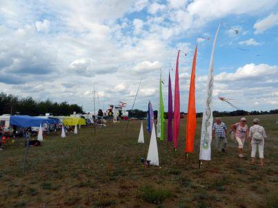 Otto-Fest Stölln 2019