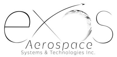 Spaceport America Announces Five-Year Launch Partnership